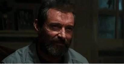 Logan Hugh Jackman Showman Greatest Trailer Wolverine