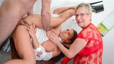Depfile All Siterip Horny Porn Teen 18 Bbw Milf