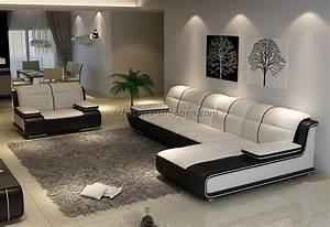 Sofa Kaufen Deutschland : xxl designer sofa manhattan g nstig kaufen in deutschland ~ Michelbontemps.com Haus und Dekorationen