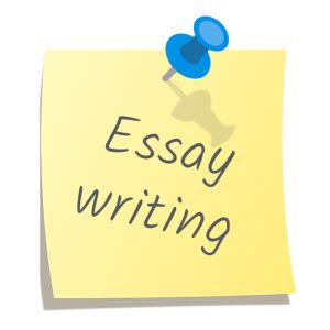 Introduction to essay writing writer work from home this presentation contains links to other files online case studies