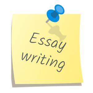 Picture essay writing modern art essay picture essay writing topics