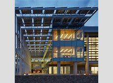 University of CaliforniaMerced Profile, Rankings and