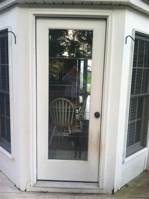 exterior doors bay area handmade solid wood doors custom