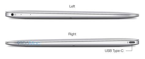 Apple's 12-inch Macbook Air Leaked In Photo Schrank Nussbaum Vorhang Für 50 Cm Breit Schiebetüren Nach Maß Mit Tisch Ikea Ps Schiebetür