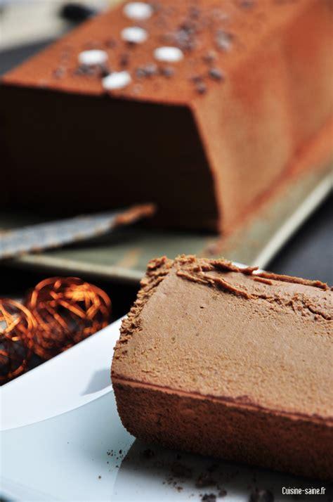 recette de cuisine sans oeuf recette dessert sans oeuf ni lait 28 images cake 224