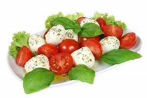 Italienische Möbel Essen : gesund essen in italien ~ Sanjose-hotels-ca.com Haus und Dekorationen