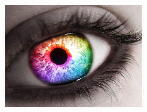 Rainbow Eye By Megan Yrrbby.jpg