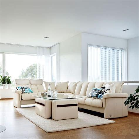 sofas for bad backs 17 best images about furniture for bad backs on pinterest