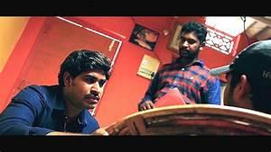 Crime Telugu Short Film | Suspense Thriller Short Films ...