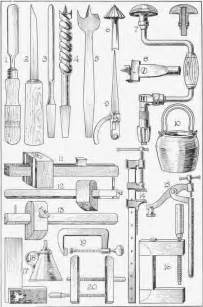 woodworking hand tools on pinterest antique tools woodworking tools and japanese woodworking