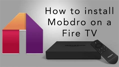 How To Install Mobdro On Fire Stick Without Pc  The Vpn Guru. Black Gray And Purple Living Room Ideas. Light Colors For Living Room And Kitchen. Zebra Accessories For Living Room. Theater Living Room Furniture. White Coffee Table Living Room. Occasional Living Room Chairs. Living Room Fans With Lights. Cheap Living Room Packages
