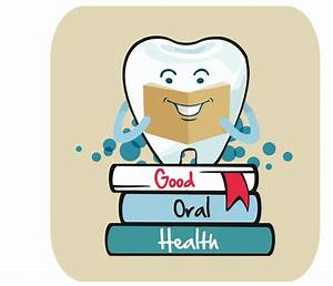 About This Guide - Children U0026 39 S Dental Health Books