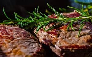 A Pitmaster U2019s Guide To The 5 Cuts Of Steak