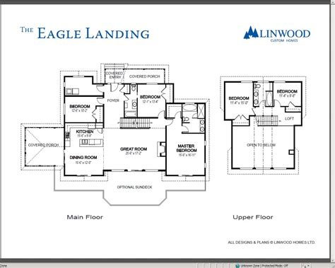 basic floor plan simple open house plans smalltowndjs