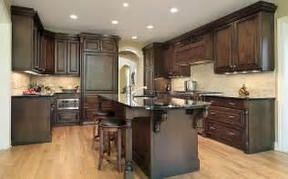 kitchen furniture calgary calgary custom kitchen cabinets ltd kitchen cabinets