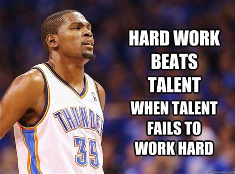 basketball quotes hard work quotesgram