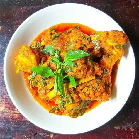 Resep pepes ayam bumbu mantul. Resep dan Cara Membuat Ayam Rica-Rica Kemangi | Yummy App