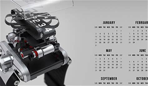 Top 10 Car Wallpaper 2017 Desktop Calendar by Visualization Downloads Products Solidworks