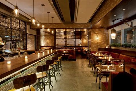 Bar Styles by 5 Best Bars For Singles In Hong Kong