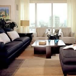 interior home design for small spaces interior design for small spaces home interior design