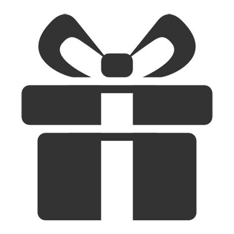 jeux de cuisine de no icones cadeau images offre cadeau png et ico page 2
