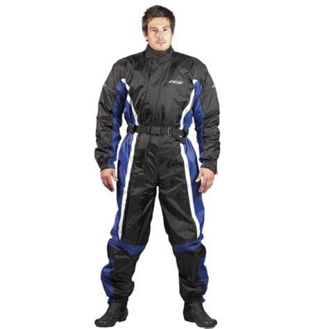 waterproof bike suit spada 407 waterproof over suit motorcycle 1 piece