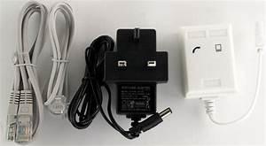 Tenda D301 Wireless N300 Adsl2  Modem Router Review