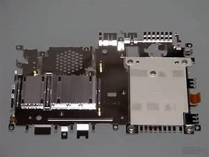 Sony Playstation 2 Ps2 Slimline Pal Model Scph 70002