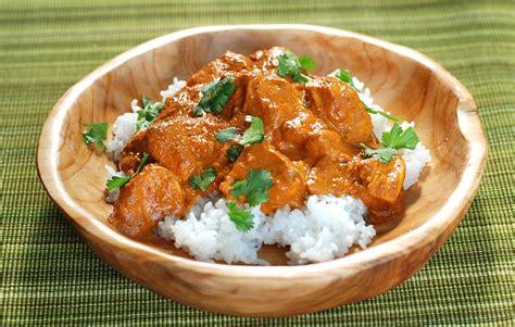 de cuisine indienne chicken tikka masala recipe dishmaps