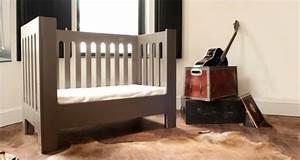 Magasin Meuble Enfant : les enfants du design la boutique de meubles design pour les petits ~ Teatrodelosmanantiales.com Idées de Décoration