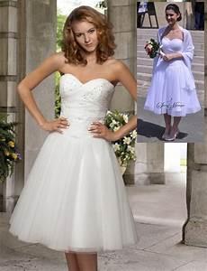 Robe Courte Mariée : robe de mariee courte et simple sunny mariages sunny mariage ~ Melissatoandfro.com Idées de Décoration