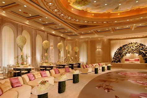 Wedding Packages Bahrain