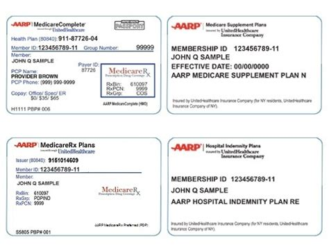 medicare phone number for members aarp provider contact benefits of binge