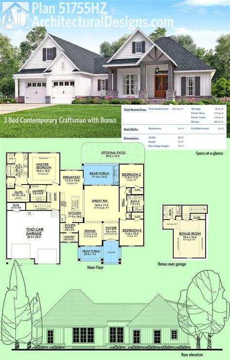 architectural design home plans creative architectural design house plans home design