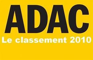 Fiabilité Des Voitures : tous les mod les de voiture selon leur fiabilit adac 2010 ~ Maxctalentgroup.com Avis de Voitures