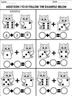 comparing numbers worksheet images kindergarten