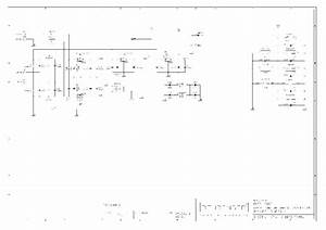 Behringer Xenyx 2442fx Sch Service Manual Download  Schematics  Eeprom  Repair Info For