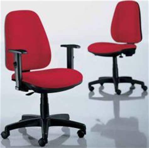 fauteuil de bureaux chaise de bureau fauteuil de bureau chaise dactylo siège