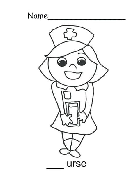professions coloring pages  coloring pages printable  kids  adults