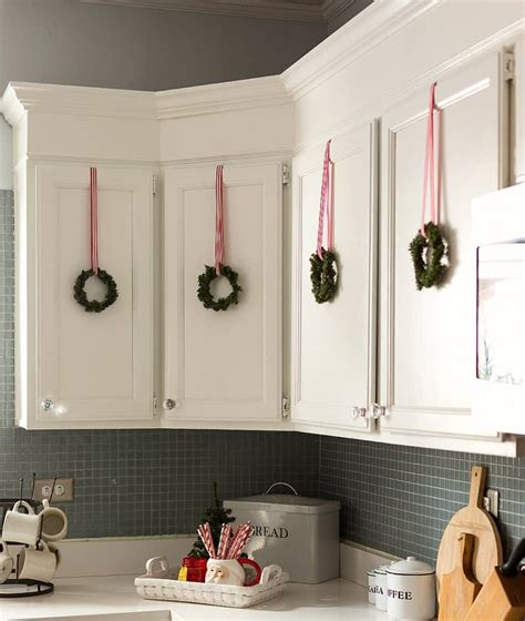 Decorating Ideas For Kitchen Doors by 10 Amazing Decorations You Can Do On A Budget