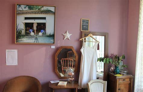 voilage chambre fille photo chambre fille vintage paihhi com