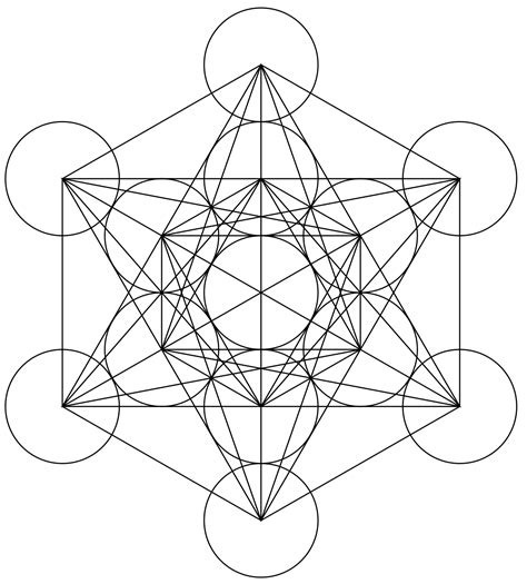 File:Metatrons cube.svg - Wikimedia Commons