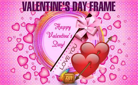 kata ucapan valentine day romantis kumpulan informasi terbaru