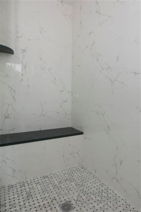 carrara blanco roca tile marmol carrara blanco
