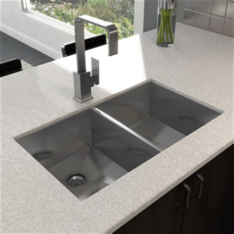kitchen sinks buyers guides rona rona