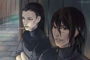 NARUTO Image #2020656 - Zerochan Anime Image Board