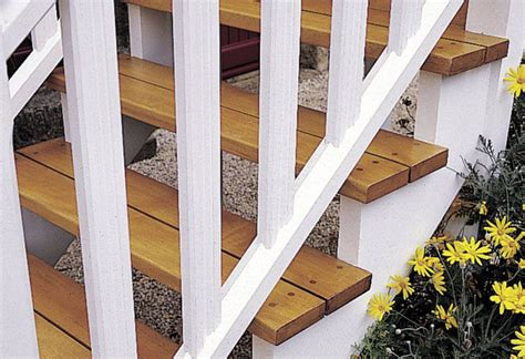 conception marches d escalier ext 233 rieur en bois 8 messages