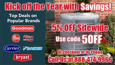 wholesale ac buy goodman heat ac units ac wholesaler