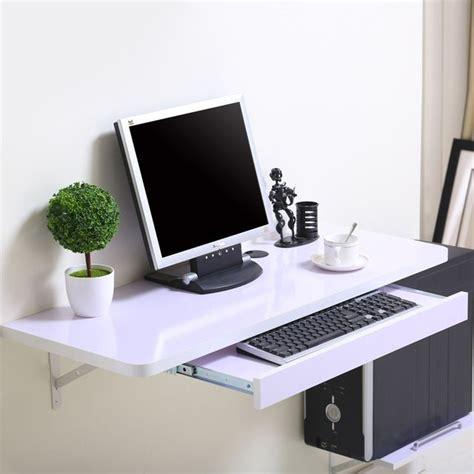 small computer desks ideas  pinterest small