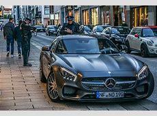Kostenloses Foto Auto, Mercedes, Hamburg, Luxus